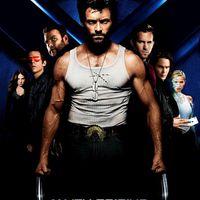 X-Men Kezdetek: Farkas (X-Men Origins: Wolverine)
