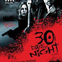 Az éjszaka 30 napja (30 Days of Night)