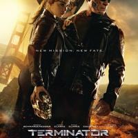 Terminátor: Genisys (Terminator Genisys)