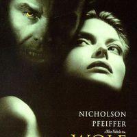 Farkas (1994)