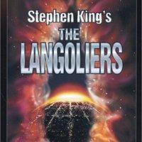 Stephen King: Langolierek - Az Idő Fogságában (1995)