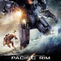 Tűzgyűrű (Pacific Rim)