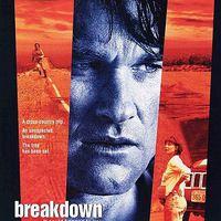A Félelem Országútján (1997)