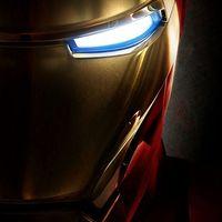 Vasember (Iron Man)