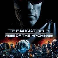 A Vég Kezdete III - Terminátor 3: A Gépek Lázadása (Terminator 3: Rise of the Machines)