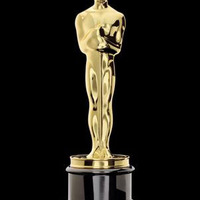 Oscar-jelöltek 2013