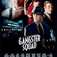 Gengszterosztag (Gangster Squad)
