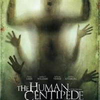 Az Emberi Százlábú (2010)