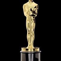 Oscar-jelöltek 2012