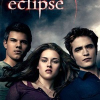 Napfogyatkozás (Eclipse)