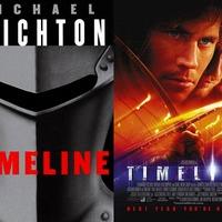 In Memoriam: Michael Crichton