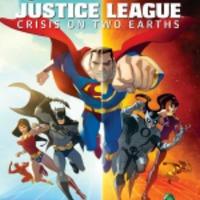 Top 10 DC Animációs Film