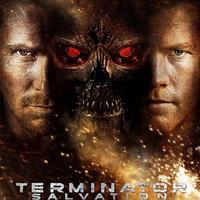 Terminátor: Megváltás (Terminator Salvation)