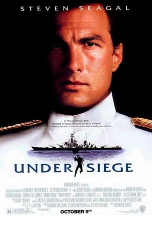 1992_under_siege.png