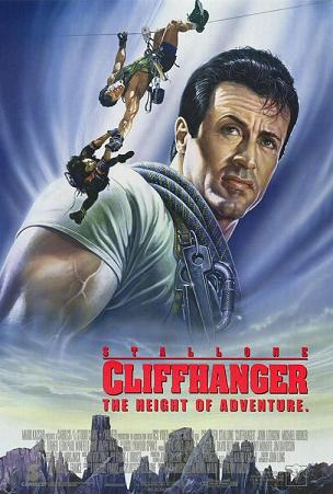 1993_cliffhanger.png