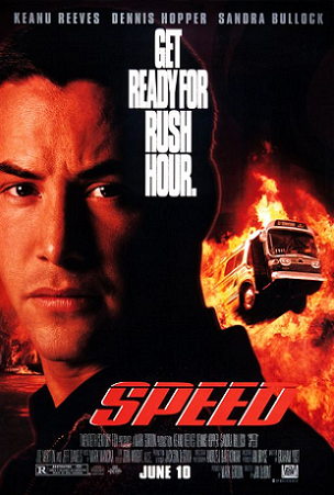 1994_speed.png