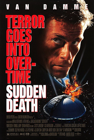 1995_sudden_death.png