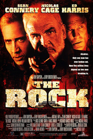 1996_the_rock.png
