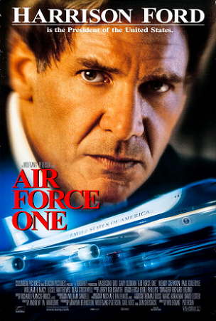 1997_air_force_one.png