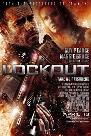 2012_lockout.png