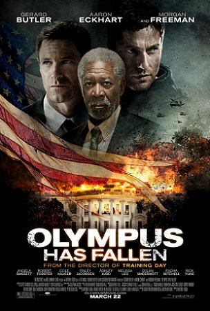 2013_olympus_has_fallen.png