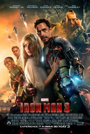 Iron Man 3 2013.jpg