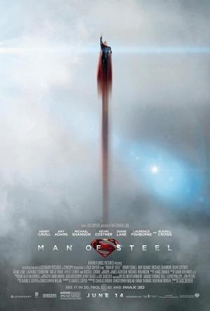 Man of Steel 2013.jpg