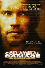 Collateral Damage 2002.jpg