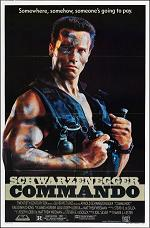 Commando 1985.jpg
