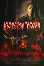 End of Days 1999.jpg