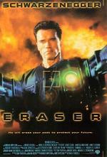 Eraser 1996.jpg