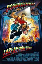 Last Action Hero 1993.jpg