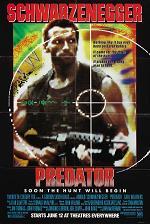 Predator 1987.jpg
