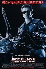 Terminator 2 - Judgment Day 1991.jpg