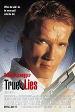 True Lies 1994.jpg
