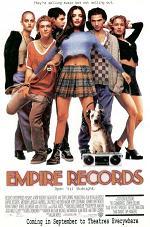 Empire Records.jpg