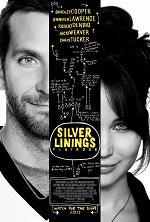 Silver Linings Playbook.jpg