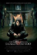 The Girl with the Dragon Tattoo.jpg