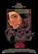 Young Sherlock Holmes.jpg