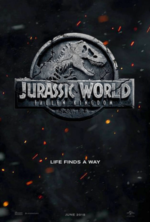 jurassic_world_fallen_kingdom_2018.png