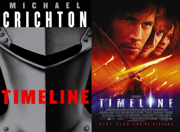 michael_crichton_s_timeline.jpg