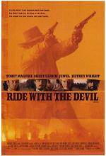 03 - Ride with the Devil.jpg