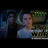 NÉZŐpont - Star Wars VII-re várva az új előzetessel (nem rajongói szemszögből)