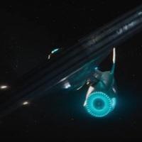 Star Trek Beyond - előzetes