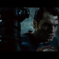 Batman v Superman - Az utolsó trailer