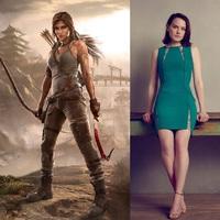 Heti jelentés - Daisy Ridley lesz Lara Croft?, Indiana Jones 5 Ford-dal, Flash-Supergirl, Daredevil, Lobo, Preacher, Outcast, egyebek...