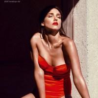 Mozilányok - Jessica Alba (GQ 2014)
