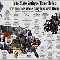 (Halloweeni akták) NÉZŐpont - Horrorfilmes térképek