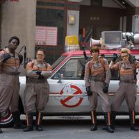 NÉZŐpont - A reboot/remake mánia agyára ment Hollywoodnak...