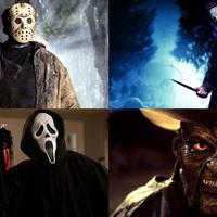 (Halloweeni akták) NÉZŐpont - Halloween a TV-ben